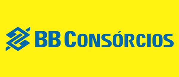 Consórcio Banco do Brasil SP
