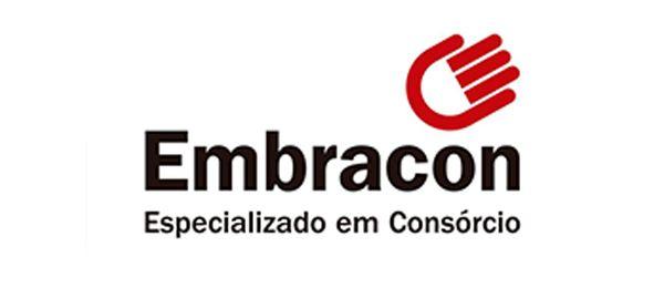 Consórcio Embracon SP