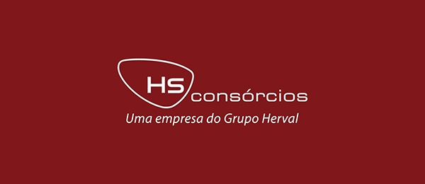 Consórcio HS Consórcios