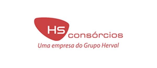 Consórcio HS Consórcios SP