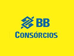 Consórcio Banco do Brasil