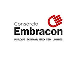 Consórcio Embracon