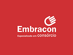 Consórcio Embracon SP